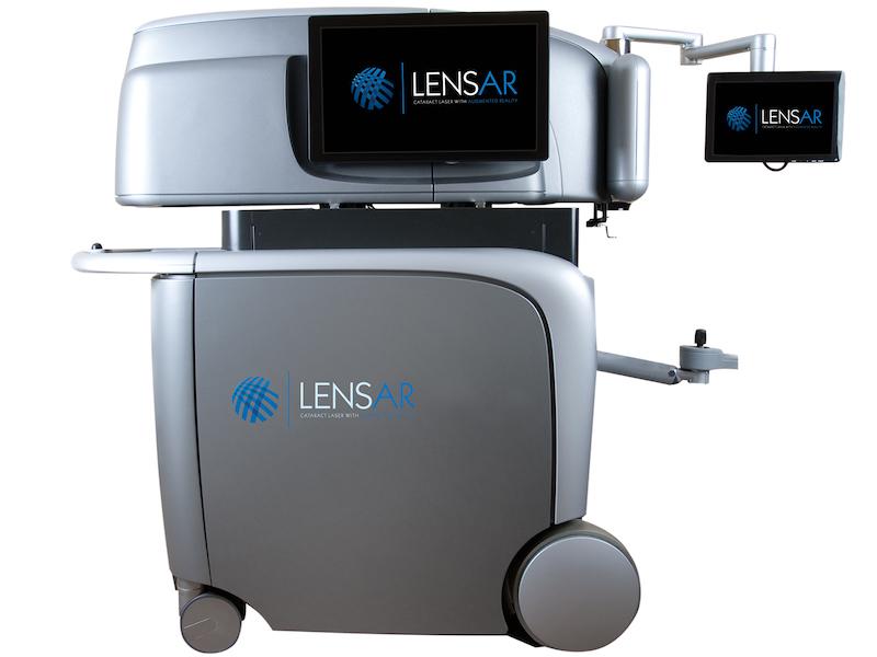 lensar-laser-cataract-surgery-phoenix-scottsdale